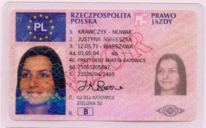 pl_driving_license_front