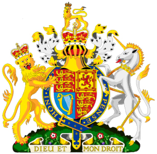 UK_Royal_Coat_of_Arms